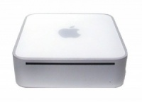 Mac Mini Apple OS X Operating System Repair or Reinstall Service