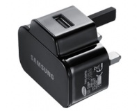 Samsung Official  2 Amp 5V USB Power Adapter