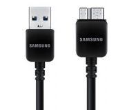 Samsung Galaxy S5 Original Charge and Data Cable