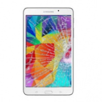 Samsung Galaxy Tab 4 (SM-T230) Touch Screen Repair