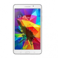 Samsung Galaxy Tab 4 (SM-T230) LCD screen (Internal Display) Repair