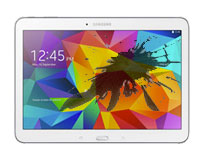 Samsung Galaxy Tab 4 (SM-T530) LCD screen (Internal Display) Repair