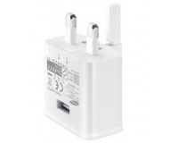 Samsung Official Fast Charge USB UK Power Adapter