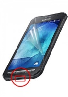 Samsung Galaxy Xcover 3 Charging Port Repair