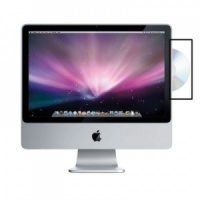iMac DVD Drive Replacement