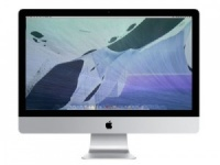 iMac Screen Replacement