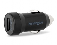 Kensington iPad Mini Car Charger 1 Amp