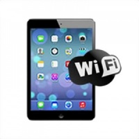 Apple iPad Mini  WiFi Repair