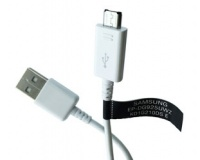 Samsung Original Micro USB Charge & Sync Cable
