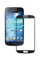 Samsung Galaxy S4 Mini Touch Screen Repair